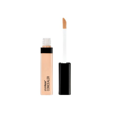 WET AND WILD PHOTOFOCUS CONCEALER image