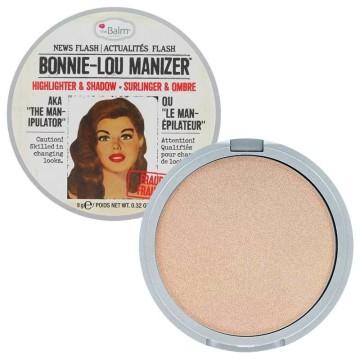 The Balm Bonnie-Lou Manizer image