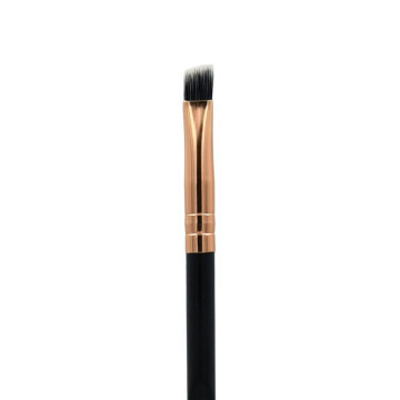 CROWN BRUSH CRG10 DELUXE ANGLE DEFINER BRUSH image