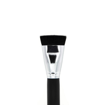 CROWN BRUSH C473 PRO CONTOUR BRUSH image