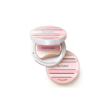 ETUDE HOUSE ANY CUSHION ALL DAY PERFECT NEW image