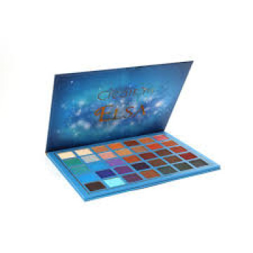 "Beauty Creations ""Elsa"" palette image"