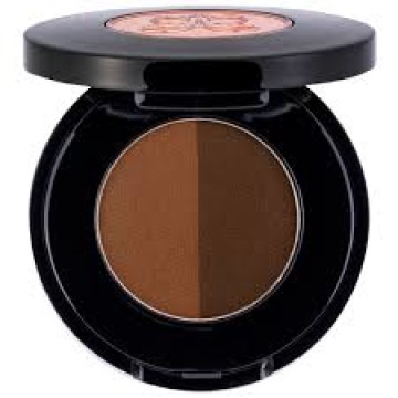 ANASTASIA BEVERLY HILLS BROW POWDER DUO IN CHOCOLATE image