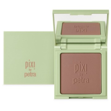 PIXI NATURAL SCULPTING POWDER SHAPE AND SHADOW image