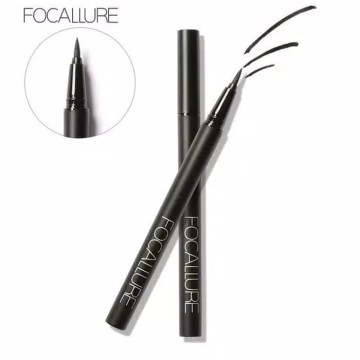 focallure eyeliner pen FA13 image