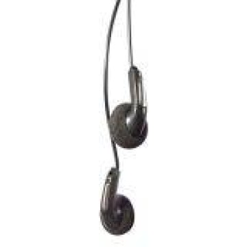 dbE Acoustics PR10 Earphone - Hitam image