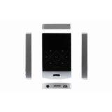Colorfly Electronics Pocket Hifi C3 image