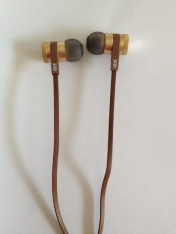 dbE Acoustics PR18 Rev 2 (NON MIC) image