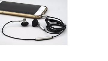 dbE HF18 High Fidelity Earbud w/ Microphone image