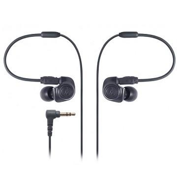 Audio Technica IM50 - Hitam image