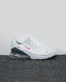 //files.sirclocdn.xyz/doyanpepaya/products/_190126132805_13204%20-%20635k%20sz%2036%20-%2040%20Nike%20Airmax%20270%20White%20Red_tn.jpg