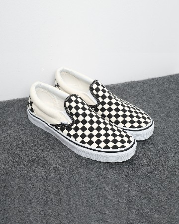 Vans Slip On Checkerboard 13213