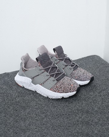Adidas Prophere Camo - Refill Grey Three 13235