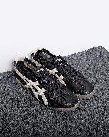 //files.sirclocdn.xyz/doyanpepaya/products/_190201134815_13260%20-%20Onitsuka%20Tiger%20Mexico%2066%20-%20Hitam%20Krem%20-%20Rp.785.000%20-%2036-45%20%282%29_tn.jpg