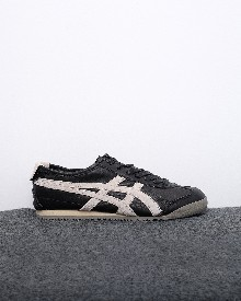 //files.sirclocdn.xyz/doyanpepaya/products/_190201134815_13260%20-%20Onitsuka%20Tiger%20Mexico%2066%20-%20Hitam%20Krem%20-%20Rp.785.000%20-%2036-45%20%283%29_tn.jpg