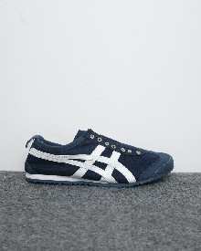 //files.sirclocdn.xyz/doyanpepaya/products/_190220105353_13151%20Onitsuka%20tiger%20mexico%2066%20slip-0n%20-%20navy%20putih%20-%20595rb%2036-45%20%20_tn.jpg