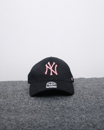 New york yankees 47 MVP - black pink 6165