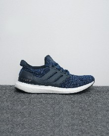 //files.sirclocdn.xyz/doyanpepaya/products/_190322155224_13133%20adidas%20Performance%20UltraBOOST%204.0%20-%20Carbon%20Navy%20%20885rb%2044-45_tn.jpg