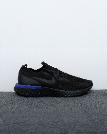 //files.sirclocdn.xyz/doyanpepaya/products/_190322215759_13191%20Nk%20Running%20Epic%20React%20Flyknit%20Be%20True%20-%20hitam%20%20535rb%20Sz%2040-45_tn.jpg