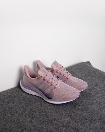 Nike Zoom Pegasus Turbo - Particle Rose - 13329
