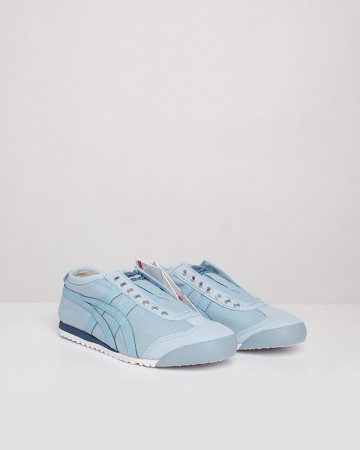 Onitsuka Tiger Mexico 66 Slip-On - Grey 13397