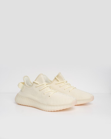 Adidas Yeezy Boost 350 V2 - Butter - 13165