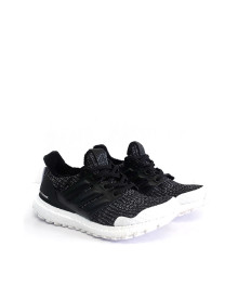 //files.sirclocdn.xyz/doyanpepaya/products/_190916113207_13431%20-%20Adidas%20Game%20Of%20Thrones%20x%20UltraBoost%204.0%20%27Night%27s%20Watch%27%20-%20Black%20White%20-%20Rp.855.000%20-%2040-45%20%281%29_tn.jpg