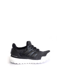 //files.sirclocdn.xyz/doyanpepaya/products/_190916113207_13431%20-%20Adidas%20Game%20Of%20Thrones%20x%20UltraBoost%204.0%20%27Night%27s%20Watch%27%20-%20Black%20White%20-%20Rp.855.000%20-%2040-45%20%282%29_tn.jpg