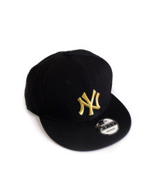 //files.sirclocdn.xyz/doyanpepaya/products/_190918095701_61803%20-%20New%20Era%20New%20York%20Yankees%209Fifty%20-%20Black%20-%20Rp.325.000%20-%20Allsize_tn.jpg