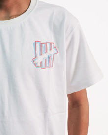 //files.sirclocdn.xyz/doyanpepaya/products/_190923135304_61764%20-%20Undefeated%20UNDFTD%205%20Strike%20T-Shirt%20-%20White%20-%20Rp.200.000%20-%20M-XL%20%281%29_tn.jpg