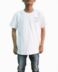 //files.sirclocdn.xyz/doyanpepaya/products/_190923135304_61764%20-%20Undefeated%20UNDFTD%205%20Strike%20T-Shirt%20-%20White%20-%20Rp.200.000%20-%20M-XL%20%283%29_tn.jpg