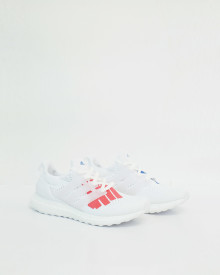 //files.sirclocdn.xyz/doyanpepaya/products/_191028110029_13489%20-%20Adidas%20Ultra%20Boost%201.0%20Undefeated%20Stars%20and%20Stripes%20-%20White%20Red%20Blue%20-%20Rp.855.000%20-%2040-45%20%281%29_tn.jpg
