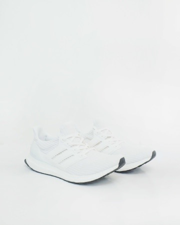 Adidas Ultra Boost 2019 - White - 13536