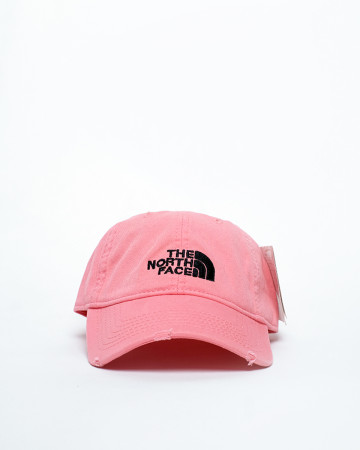 The North Face Horizon Hate - Pink - 62027