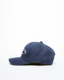 //files.sirclocdn.xyz/doyanpepaya/products/_191106152405_62029%20-%20Patagonia%20Hat%20-%20Navy%20-%20Rp.245%20%281%29_tn.jpg
