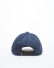 //files.sirclocdn.xyz/doyanpepaya/products/_191106152405_62029%20-%20Patagonia%20Hat%20-%20Navy%20-%20Rp.245%20%282%29_tn.jpg