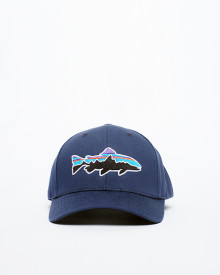 //files.sirclocdn.xyz/doyanpepaya/products/_191106152405_62029%20-%20Patagonia%20Hat%20-%20Navy%20-%20Rp.245%20%283%29_tn.jpg