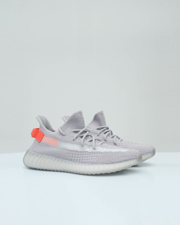 Adidas Yeezy Boost 350 V2 Tail Light - Tail Light - 13659