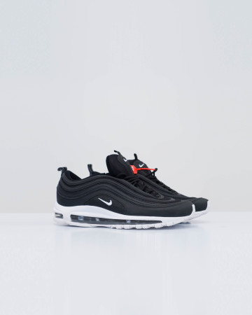 Air Max 97 - Black White - 13380