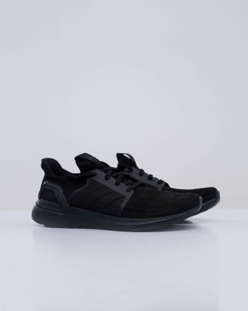 Ultraboost 19 Shoes - Core Black - 13600