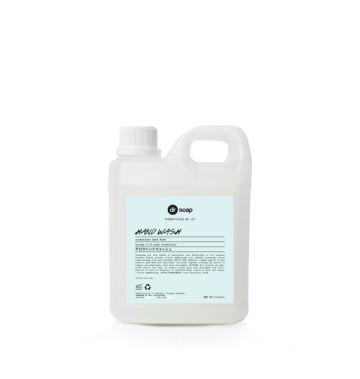 Hand Wash Balcony Breeze 1 Liter (Refill) image