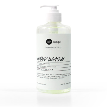 Hand Wash Forestville 500ml image