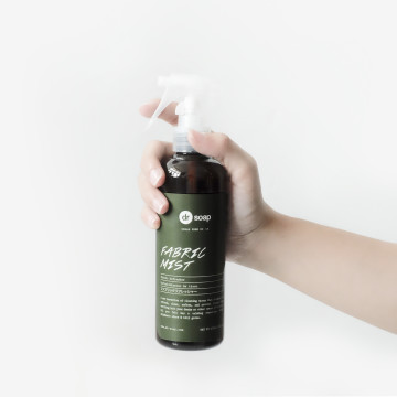 Fabric Mist 230ml image
