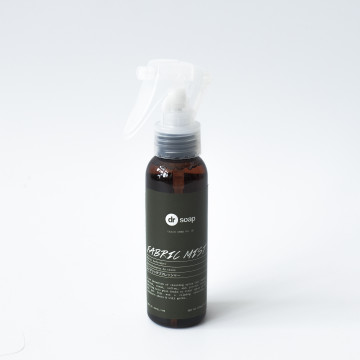 Fabric Mist 100ml image