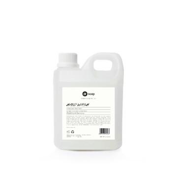 Hand Wash Forestville 1 Liter (Refill) image
