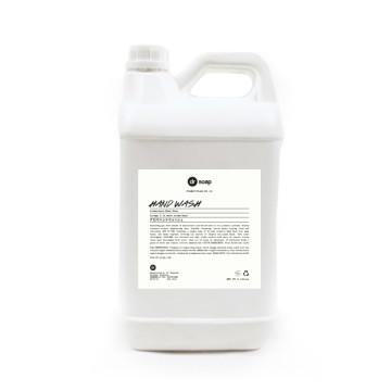 Hand Wash Forestville 5 Liters (Refill) image