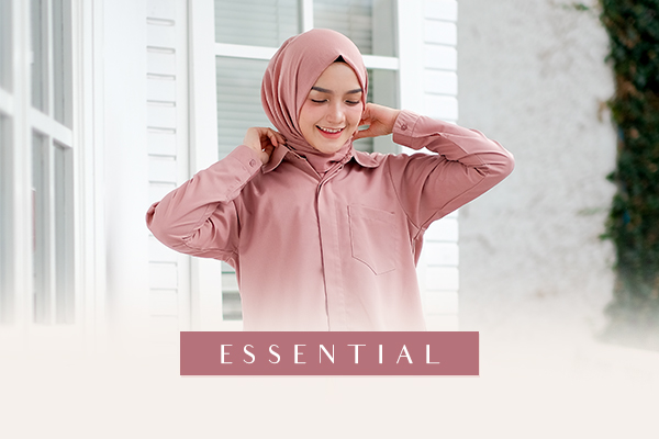 Korean Casual Modest Wear | DRESSSOFIA