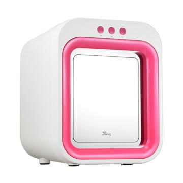 Upang UV Waterless Sterilizer - Pink image