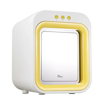 Upang UV Waterless Sterilizer - Kuning image
