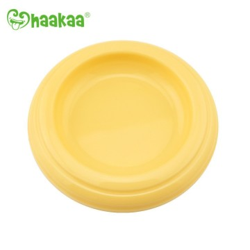 Haakaa - Breast Pump Lid image